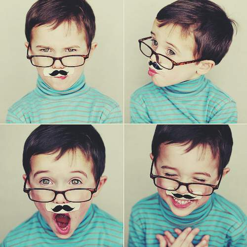 adorable-boy-child-cute-funny-Favim.com-344951